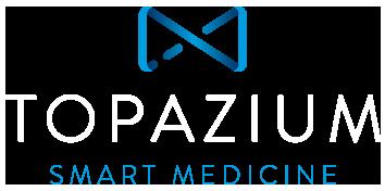 TOPAZIUM Smart Medicine